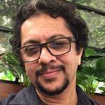 Rajan Goregaoker Architect