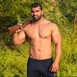 RAJESH_BHADANA