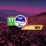 Rally México Oficial