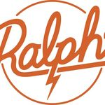 Ralph's Bar and Eatery