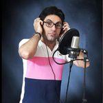 رامین محمودی | raminmahmoodi
