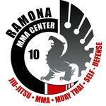 Ramona MMA Center