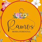Ramos Modas