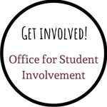 Student Involvement, LC