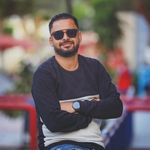 Ramy Rawash