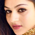 Ramya Sree ✨