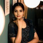 Ramya's Makeover Coimbatore