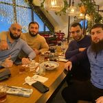 ramzan_official_95