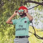 Harwinder Singh Rana