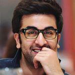 Ranbir Kapoor Universe