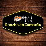 Rancho do Camarão