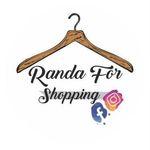 🇮🇶  Randa For Shopping 🇹🇷