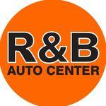 R&B Auto & Truck Center