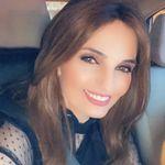 Rania Chehab