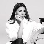 Rania Mazbouh