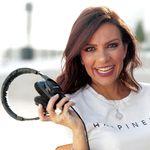 Rania Younes