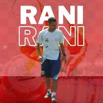 Ranieri Gabriel
