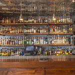 Raoul's Bar and Liquor Store