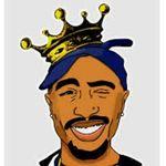 Rap | Hip Hop | Culture
