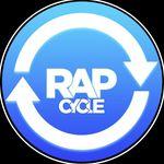 Rap Cycle
