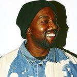 Rap/Hip-Hop Page