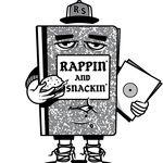 "Amir ""Rappin & Snackin"" Rahimi"