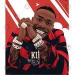 Rap   Hip Hop   Viral