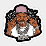 Rap/Hip Hop Daily 🔥