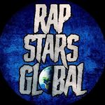 Rap Stars Global
