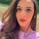 Raquel Gallindo