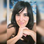 Raquel Trigo