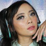 Rara Maharani   Suka Makeup