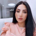 Rasha Alzoubi 🎀 رشا الزعبي
