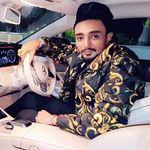 Mohammed Rashid Khan