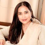 Rachelle | Brand Designer