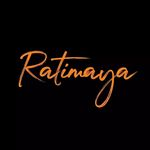 Ratimaya