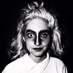 〰 SAMMY RAT RIOS 〰 (she/her)