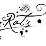 Rat's Restaurant