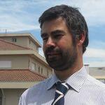 Raúl Begonha