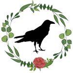 Raven & Rose Boutique