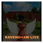Ravenshaw Live