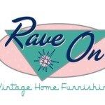 Rave On Vintage