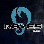 Raves Club
