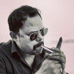 ACTOR | ARTIST | DIRECTOR