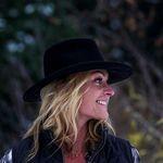 Kate Jensen