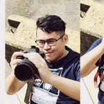 你的攝影師 Ray 劉品瑞