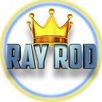 RayRod