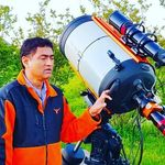 Ray's Astrophotography