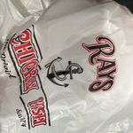 Ray's Chicken and Fish