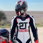 Razer 2T Racing 👊✊💥💨